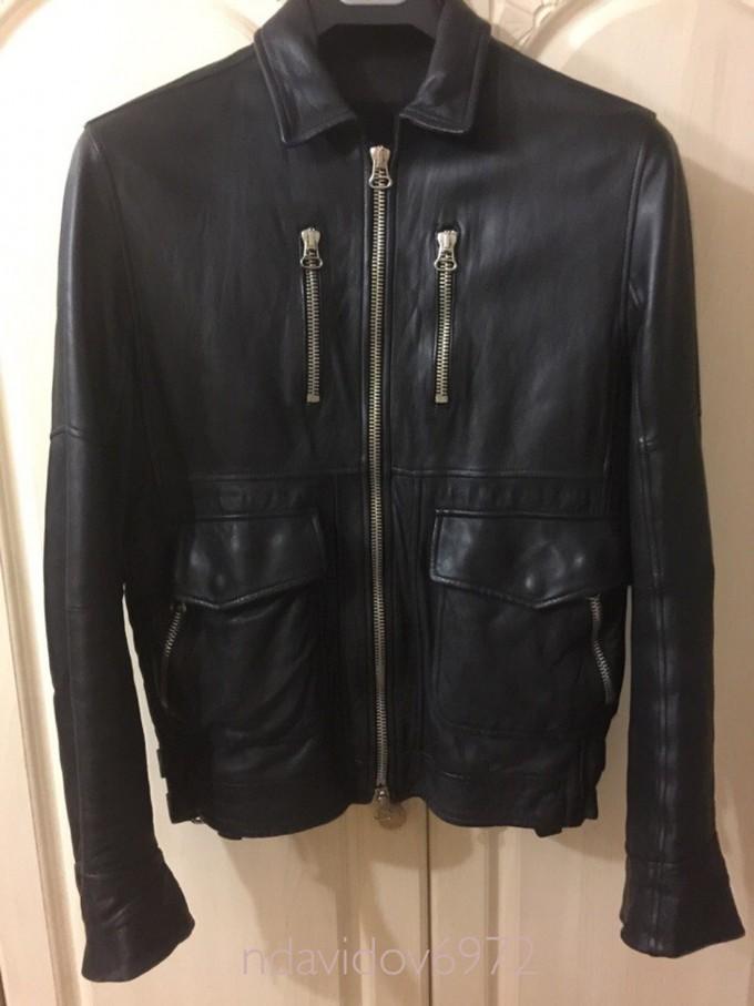 Balmain Paris Leather Jacket   Balmain Dress Price   Balmain Leather Jacket