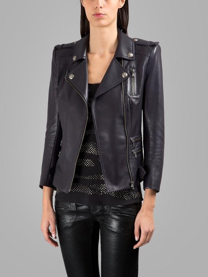 Balmain Shoes Men | Balmain Leather Jacket | Balmain T Shirt Womens