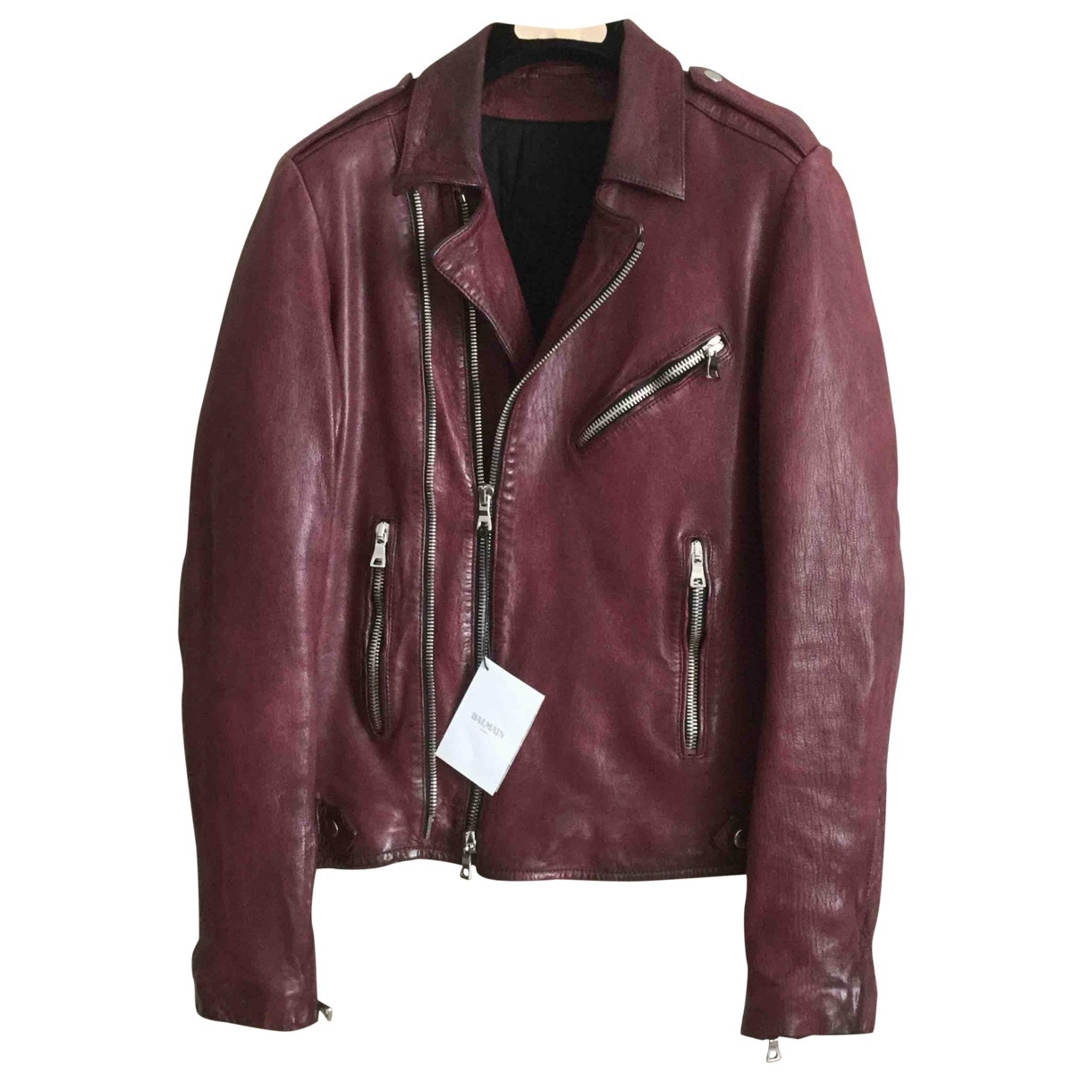 Balmain Women Jeans | Balmain Leather Jacket | Balmain Coat Mens