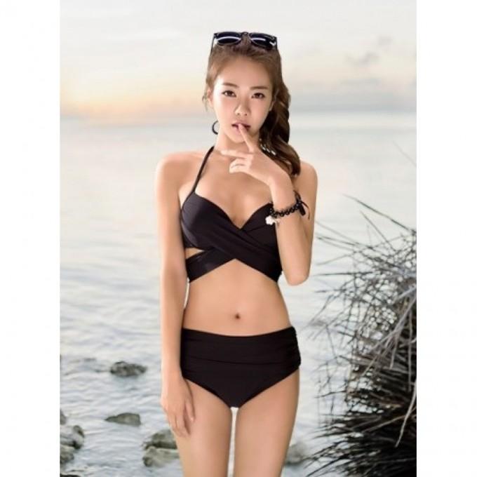 Bandage Bikini | Bandage Bikini | Bikini Bottom Genetics 2