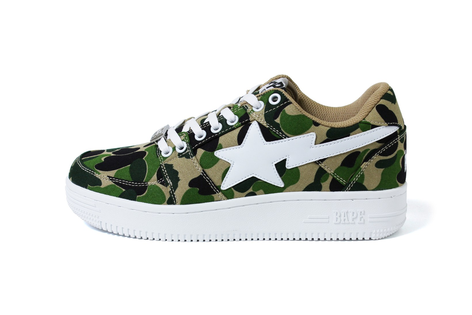 Bape Shoes Price | Bapesta | Goyard Shoes