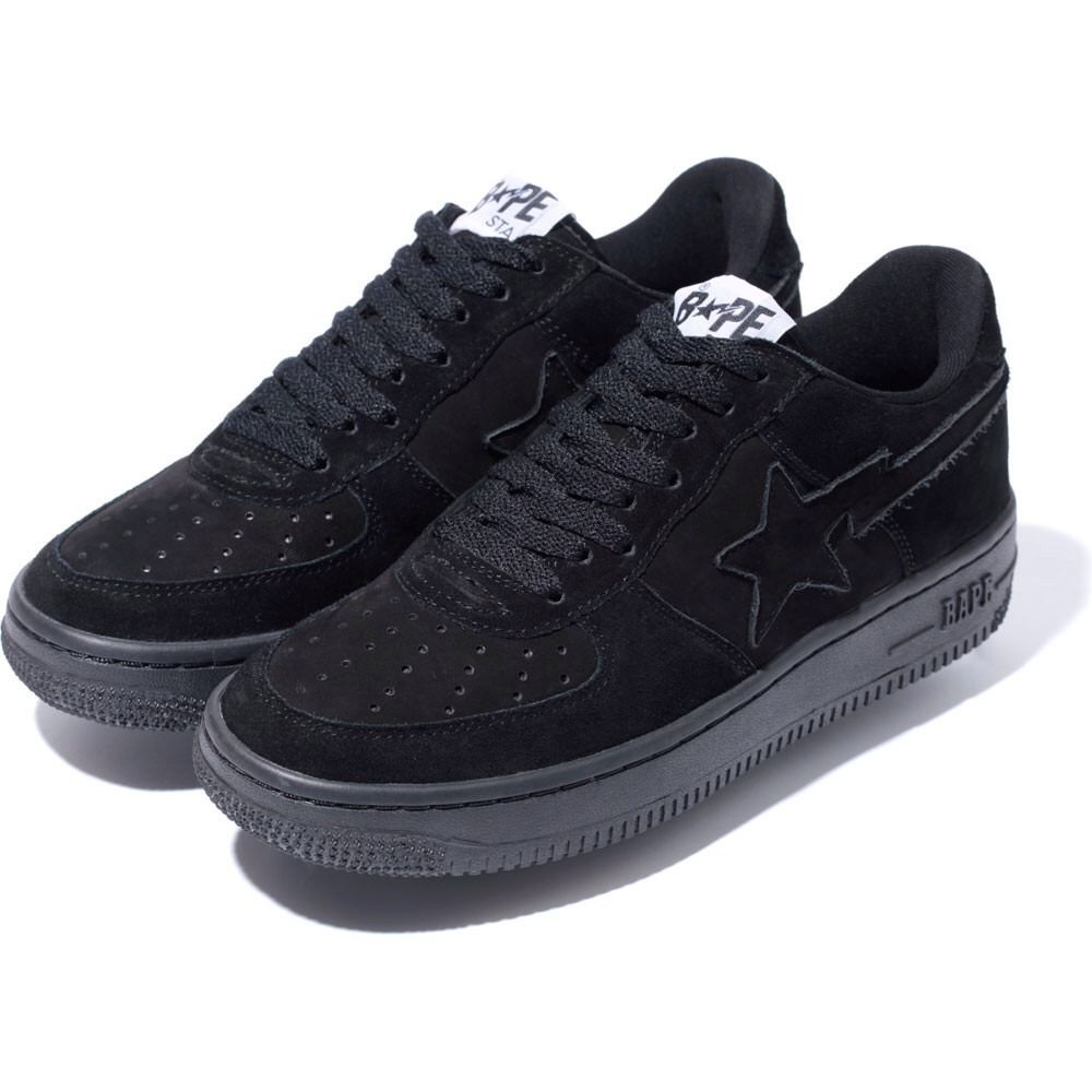 Bapesta | Bape Stars | Bapesta Shoes Cheap