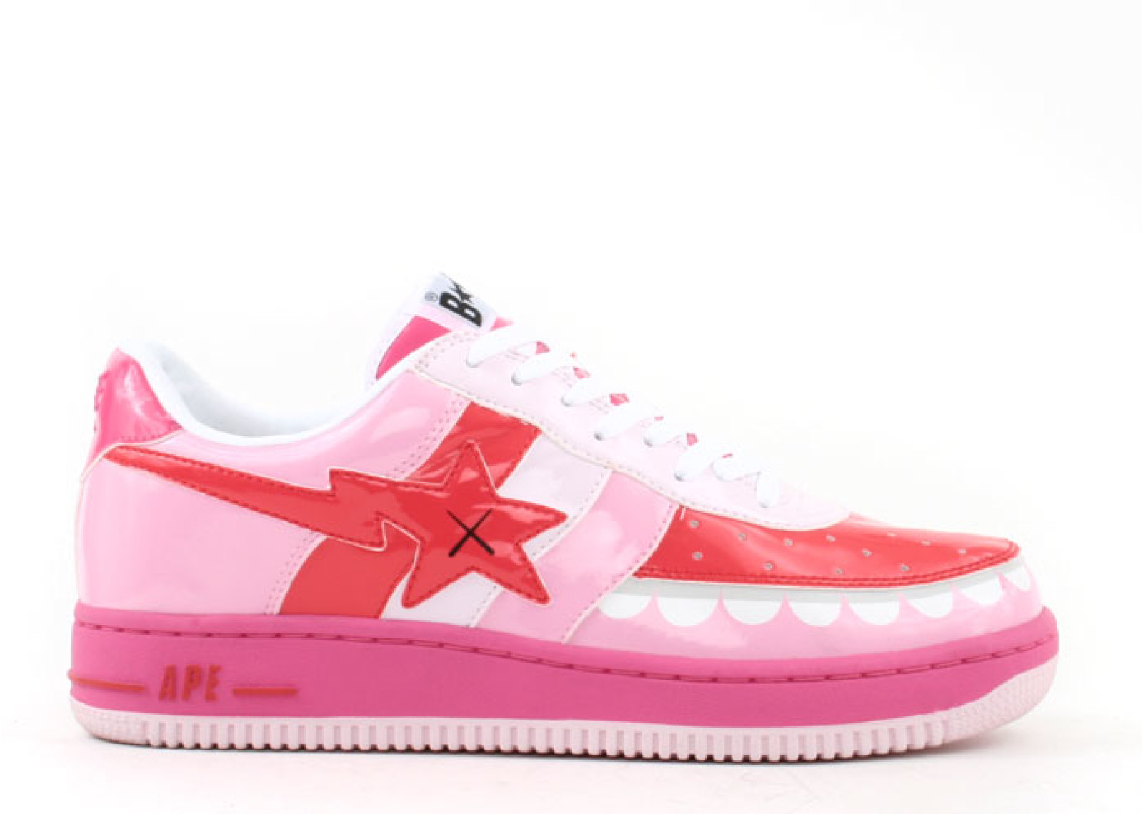 Bapesta | Bapestas Shoes | Bapesta Shoes for Sale
