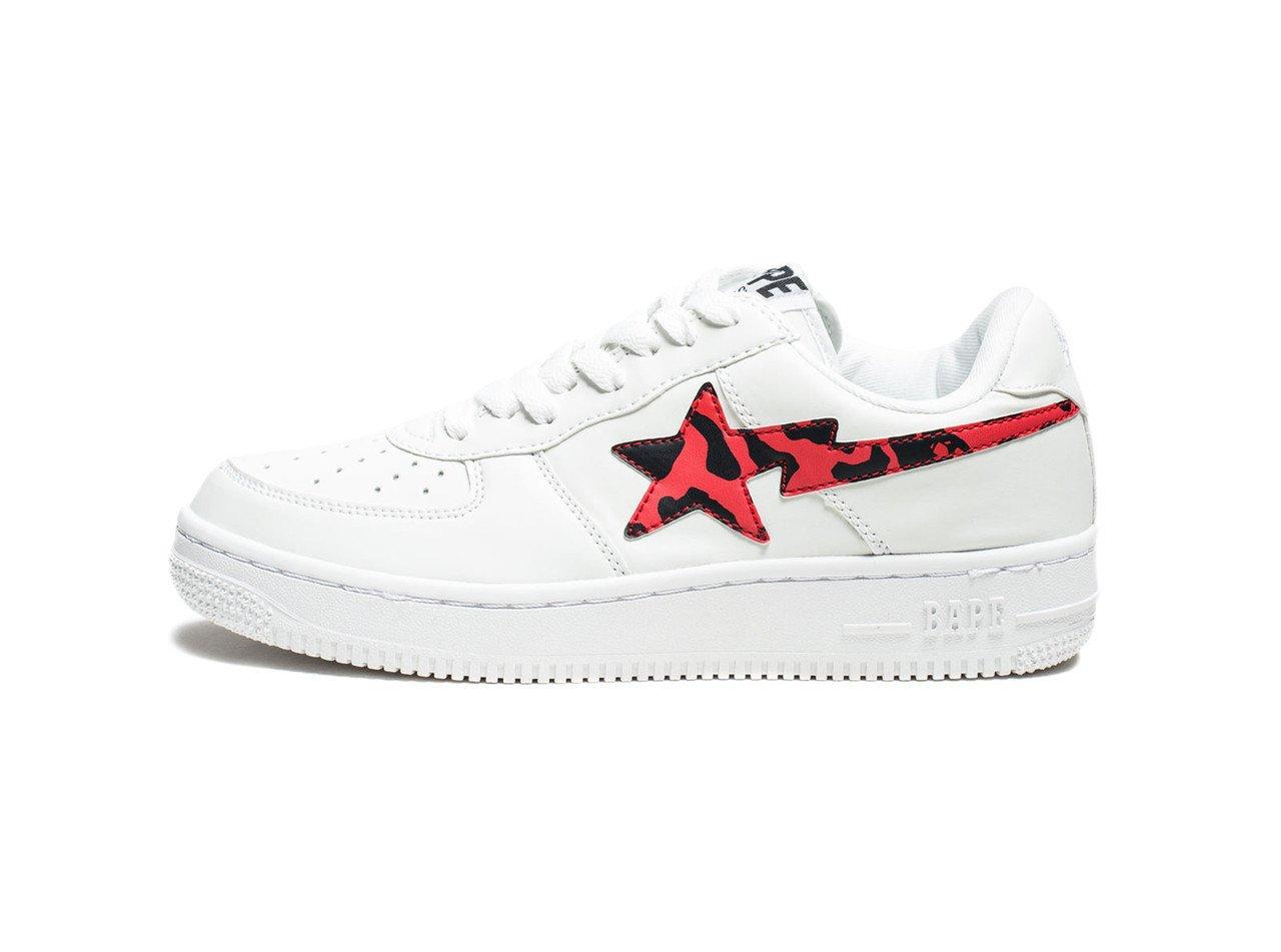 Bapesta | Camo Bapesta | Goyard Shoes