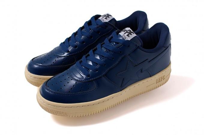 Bapesta Sneakers | Bapesta | Bathing Apes Sneakers