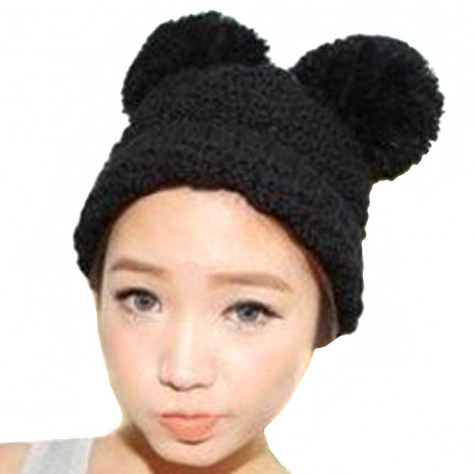 Baseball Hats Tumblr | Beanie Hats For Women | Pom Pom Hats