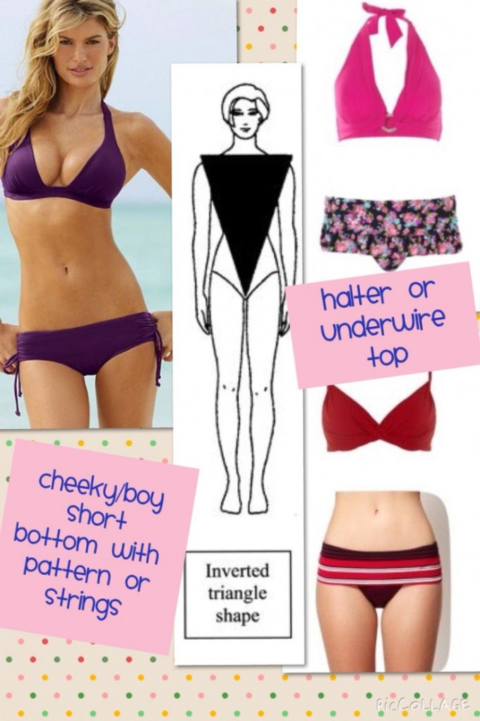 Bathing Suits For Body Types | Flattering Bathing Suits | Tummy Control Bathing Suit