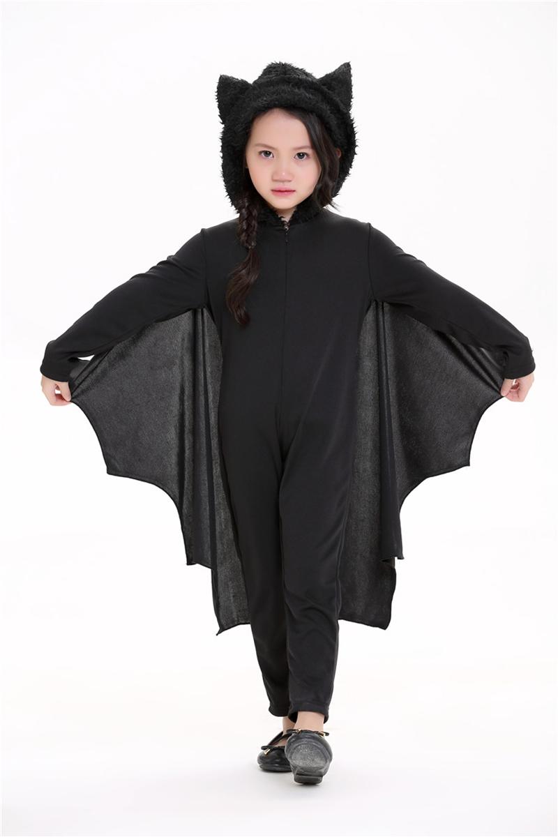 Batman Onesie Adults | Adult Super Hero Pajamas | Batman Onesie