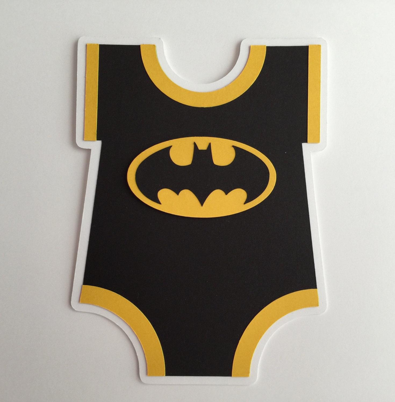 Batman Onesie | Batman Mens Onesie | Batman Pajama Onesie