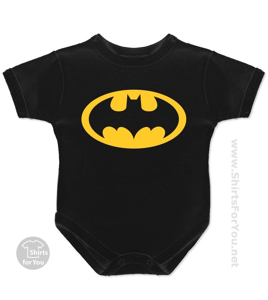 Batman Womens Onesie | Batman Onesie | Batman Footie Pajamas Target