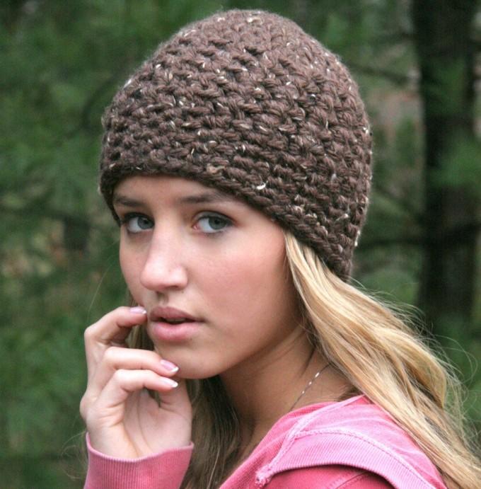 Beanie Hats For Women | Beanie Brands | Hat With Fur Pom Pom