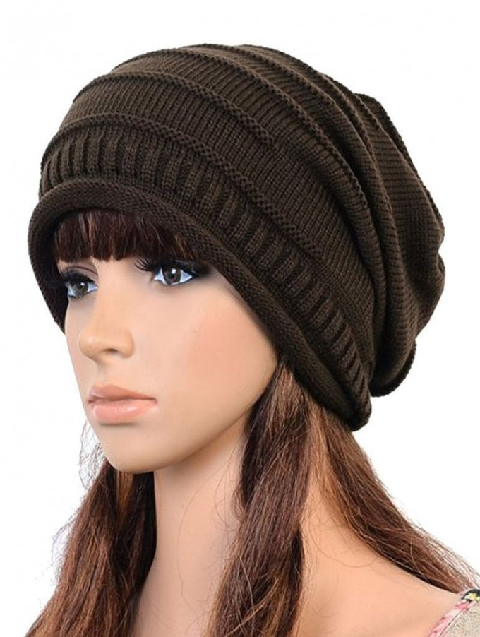 Beanie Hats For Women | Beanie Brands | Oversized Beanie Hats For Womens