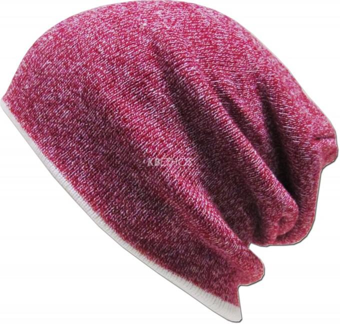 Beanie Hats For Women | Dressy Hats | Beanie Brands