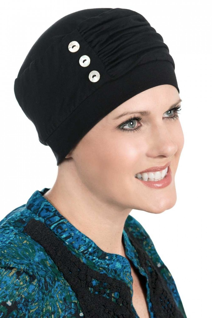 Beanie Hats For Women | Funny Beanies | Puff Ball Hats