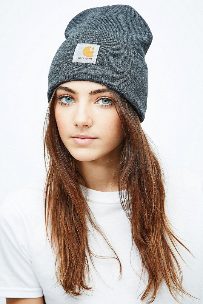Beanie Hats For Women | Hat With Fur Pom Pom | Cheap Floppy Hats