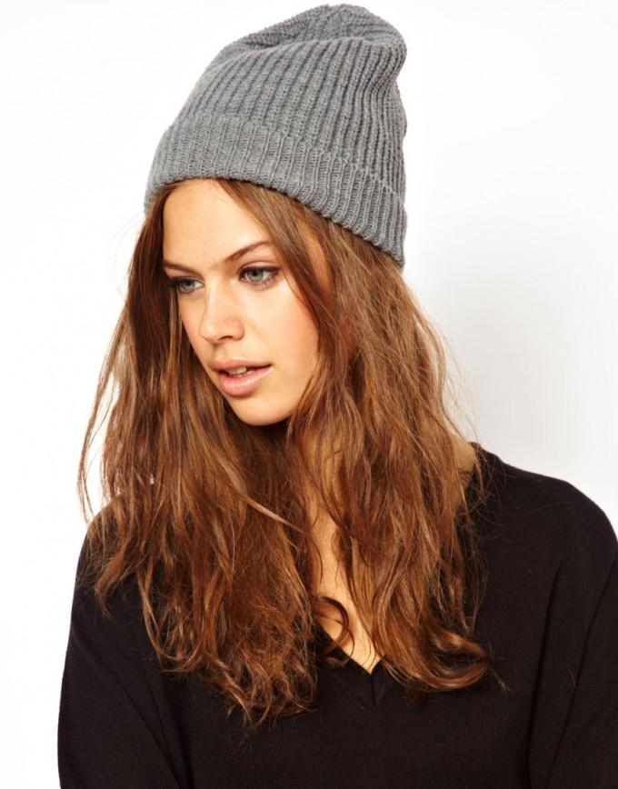 Beanie Hats For Women | Pom Pom Beanie | Baseball Hats Tumblr