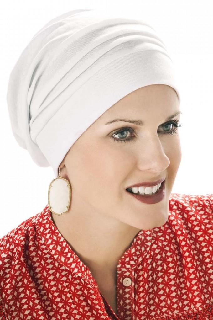 Beanie Hats For Women | Pom Pom Beanie | Jordan Beanie Hat