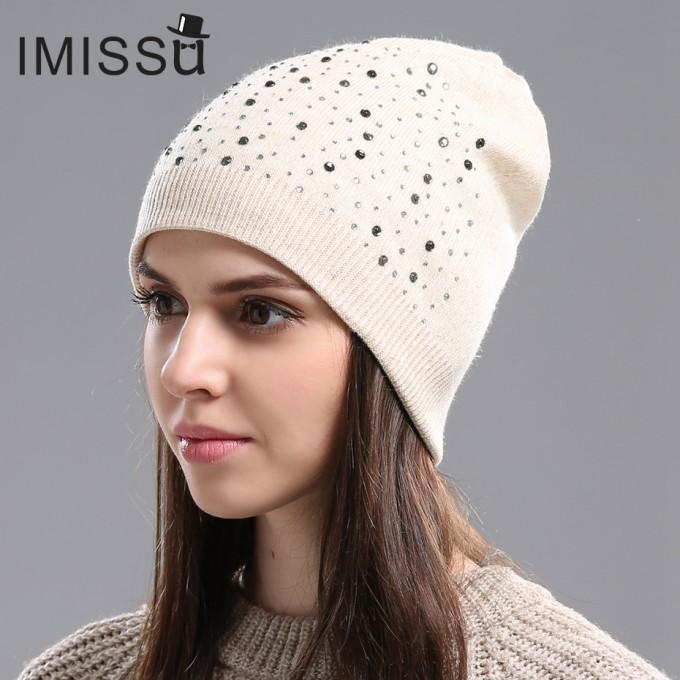 Beanie Hats For Women   Soft Baseball Cap   Neff Beanies Cheap
