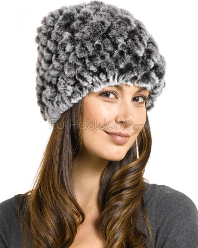 Beanie Hats For Women | Summer Beanies | Cadet Hat Womens