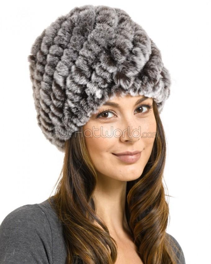 Beanie Hats For Women | Winter Beanies | Beanie Hats For Women