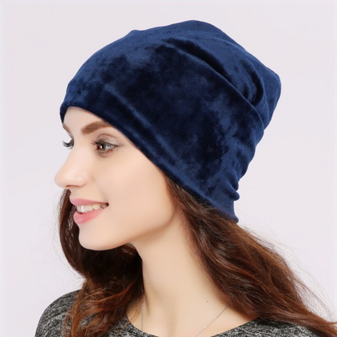 Beanie With Ears | Beanie Hats For Women | Cute Beanies For Girls