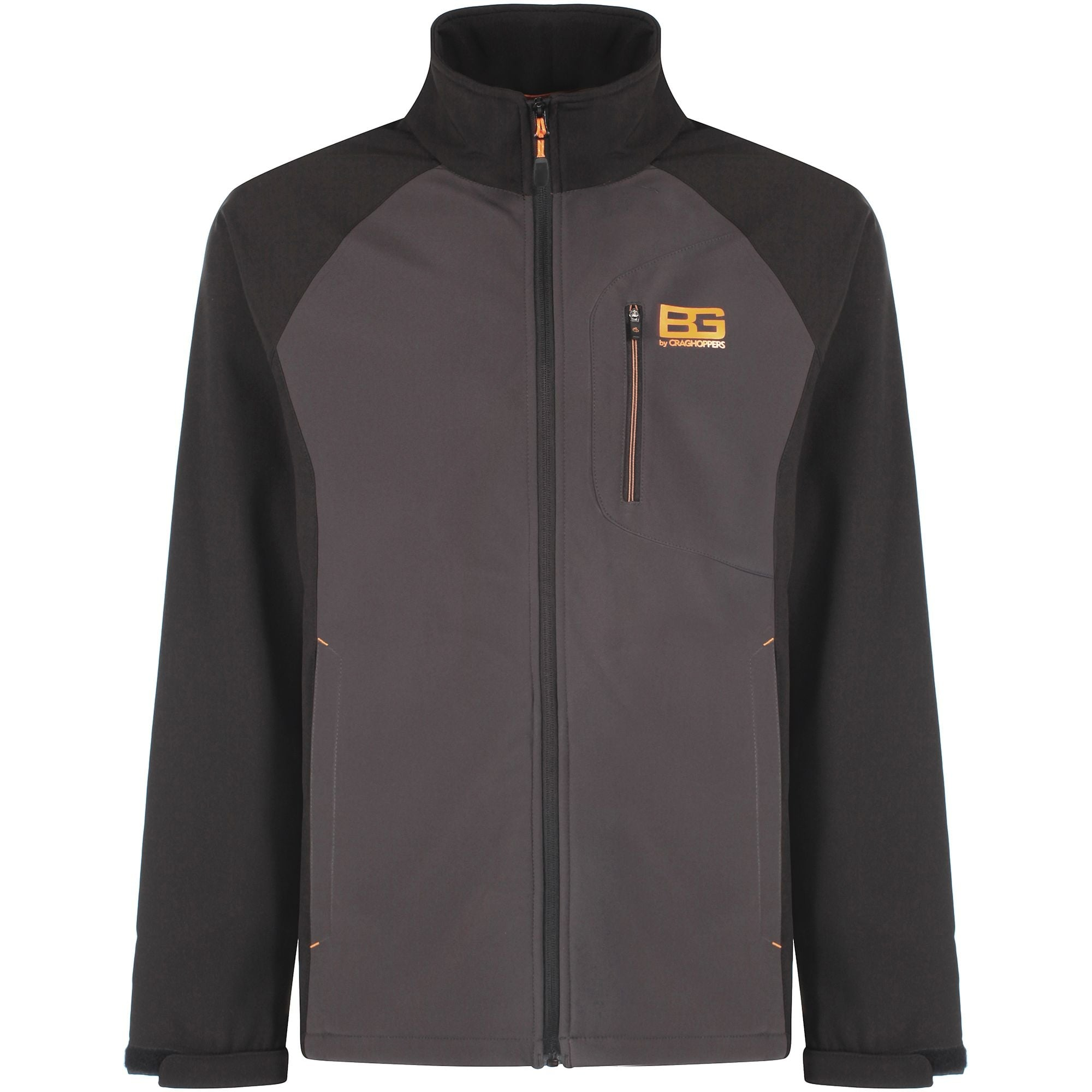 Bear Grills Clothes | Bear Grylls Clothing | Bear Grylls Gerber Gear
