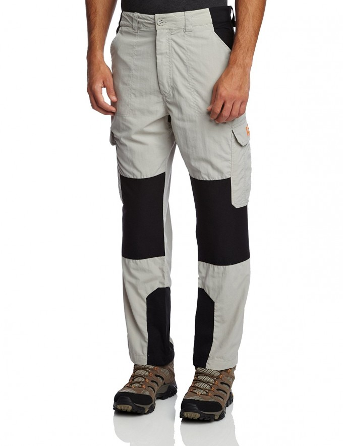 Bear Grylls Clothing | Bear Grills Pants | Bear Grylls Survival Gear