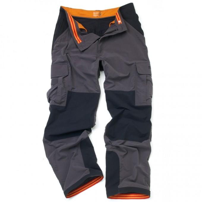 Bear Grylls Clothing | Bear Grylls Long Sleeve T Shirt | Bear Grylls Camping Equipment