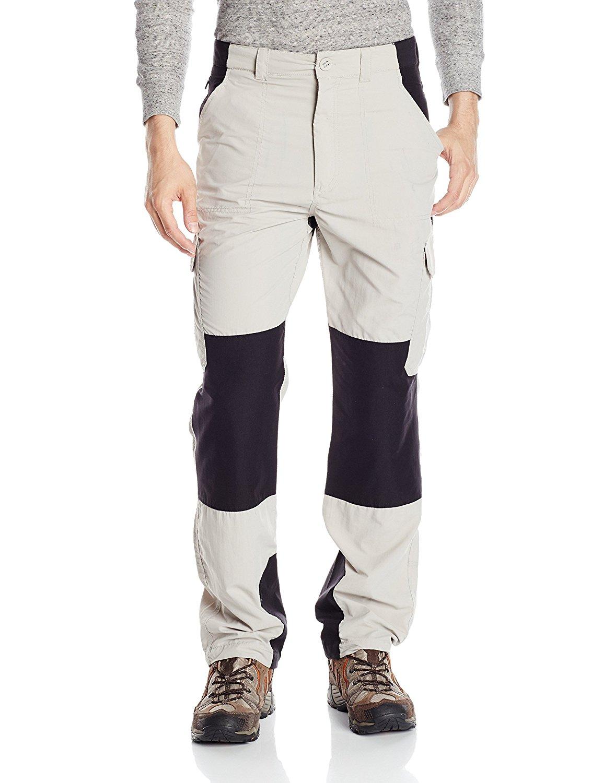 Bear Grylls Clothing | Bear Gryls Pants | Bear Grylls Waterproof Pants