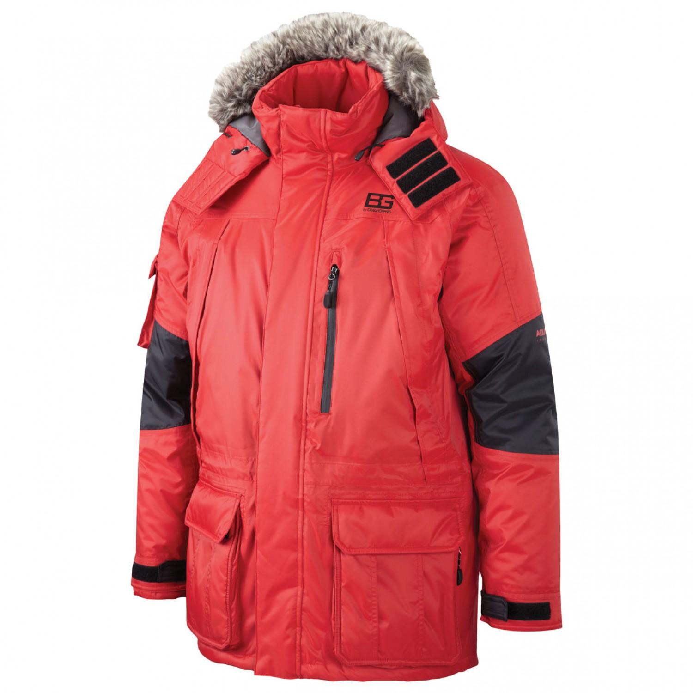 Bear Grylls Clothing Review | Bear Grylls Cloths | Bear Grylls Clothing