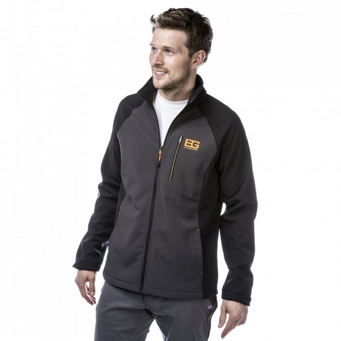 Bear Grylls Clothing | What Kind Of Boots Does Bear Grylls Wear | Bear Grylls Womens Jacket