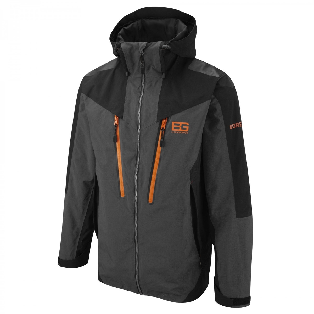 Bear Grylls Craghoppers | Bear Grylls Clothing | Bear Grylls Gerber Gear