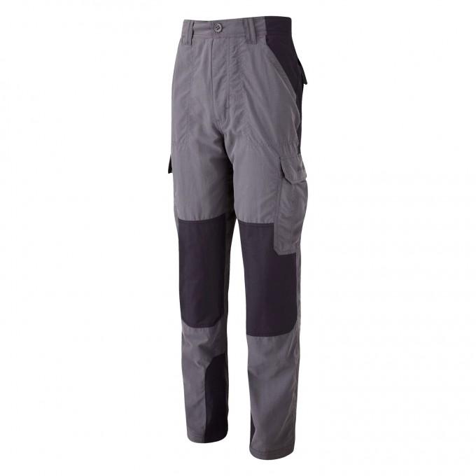 Bear Grylls Daypack | Bear Grylls Clothes | Bear Grylls Clothing