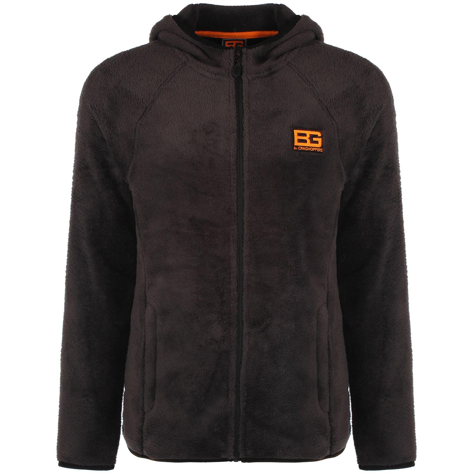 Bear Grylls Jackets | Bear Grylls Clothing | Bear Grylls Amazon