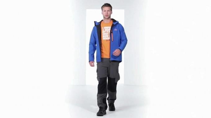 Bear Grylls Merchandise | Bear Grylls Clothing | Bear Grylls Survival Items