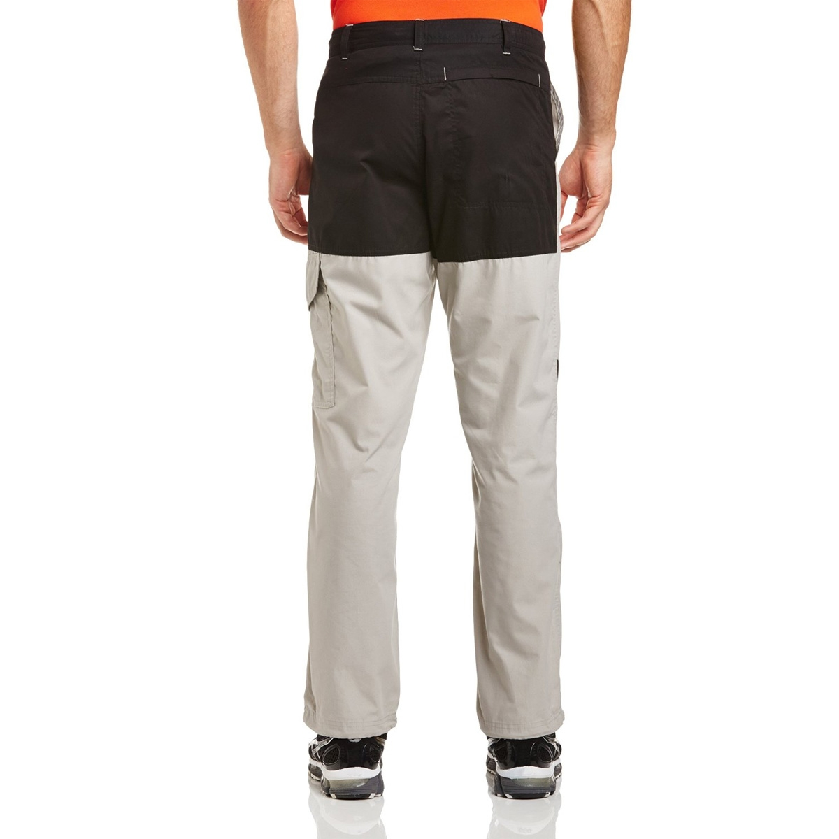 Bear Grylls Pants | Bear Grylls Clothing | Bear Grylls Hiking Boots