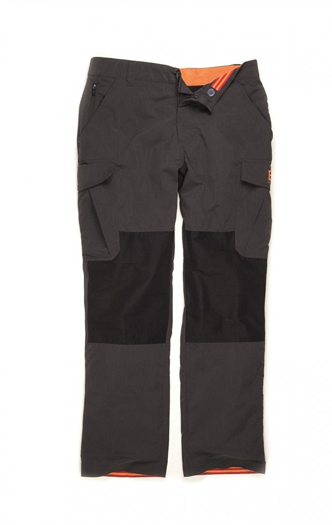 Bear Grylls Pants For Sale | Bear Grylls Clothing | Bear Grylls Survival Items