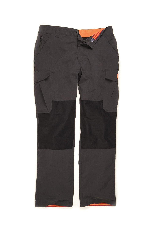 Bear Grylls Pants For Sale | Bear Grylls Clothing | Bear Grylls Survival Items