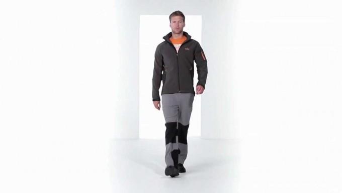 Bear Grylls Store Uk | Bear Grylls Survival Gear | Bear Grylls Clothing