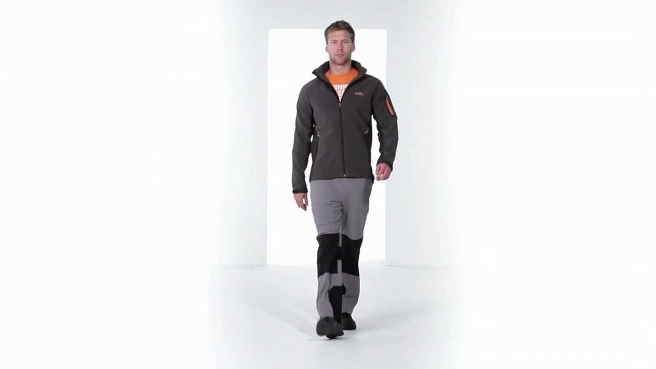 Bear Grylls Store Uk | Bear Grylls Survival Gear | Bear Grylls Clothing