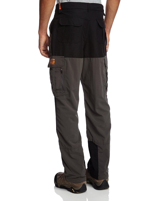 Bear Grylls Tshirt | Bear Grylls Bag | Bear Grylls Clothing