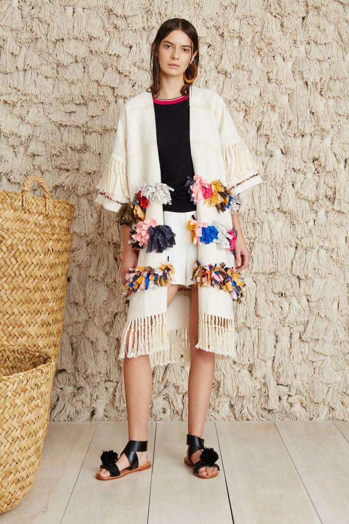 Beautiful Cornbread Dressing | Exquisite Apieceapart
