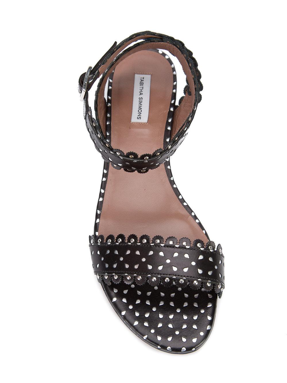 Beautiful Tabitha Simmons Bailee Suede Shoes | Enjoyable Tabitha Simmons Hermione
