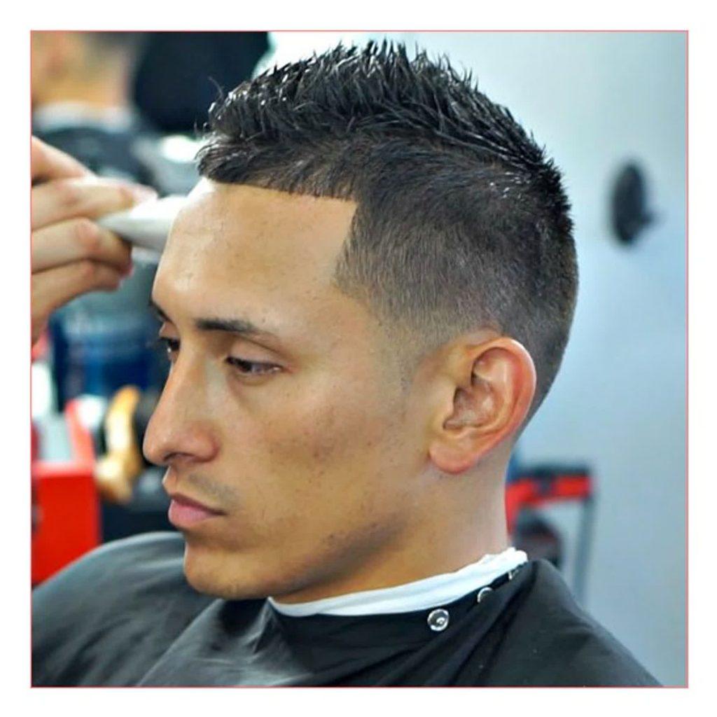 Best Haircuts for Boys | Fresh Haircuts | Teen Boy Hairstyles