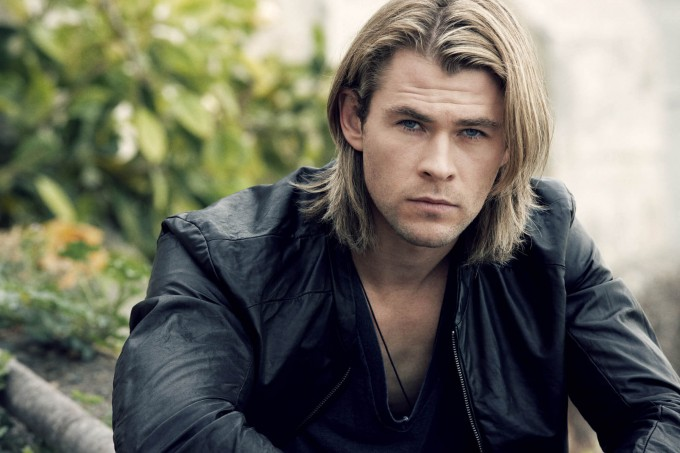 Best Hairstyle For Oval Face Man   Good Haircut For Men   Haircuts For Oblong Faces