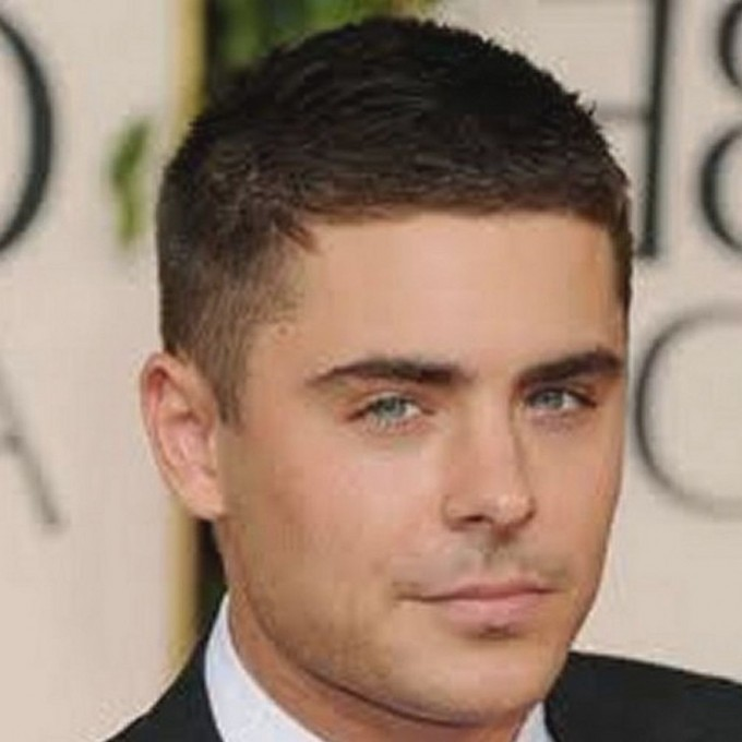 Best Hairstyle For Oval Face Man   Haircuts For Oval Shaped Faces   Male Hair Styles
