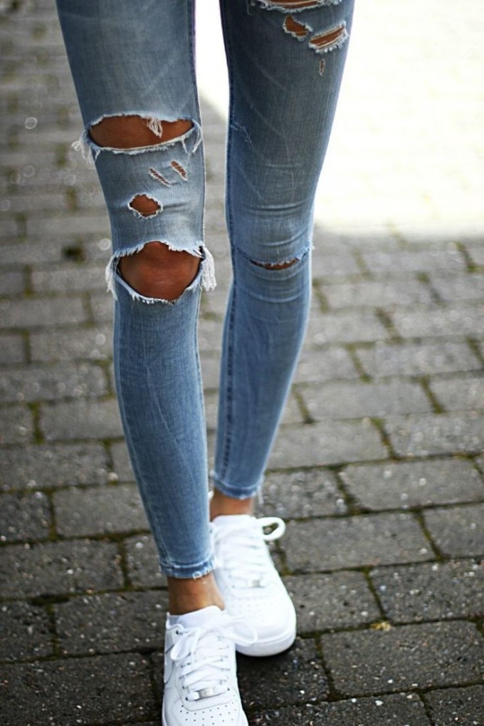 Best Jeans For Wide Hips And Skinny Legs | How To Make Jeans Skinnier | Best Jeans For Full Figured