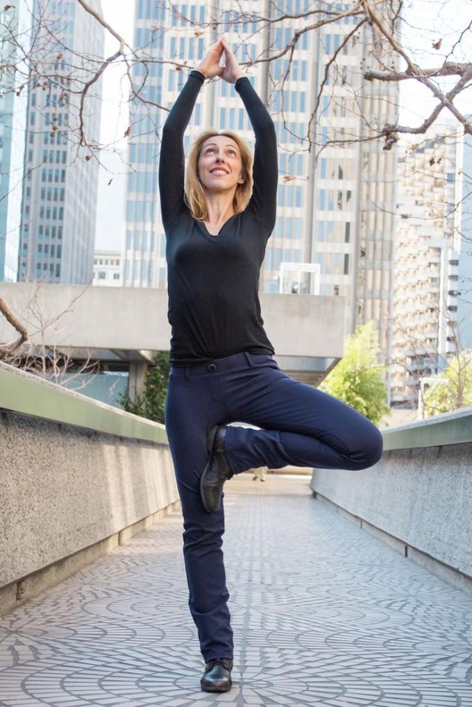 Betabrand Hoodie | Beta Shirts | Betabrand Yoga Dress Pants