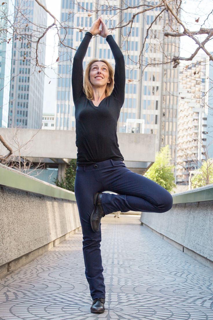 Betabrand Hoodie | Beta Shirts | Betabrand Yoga Dress Pants