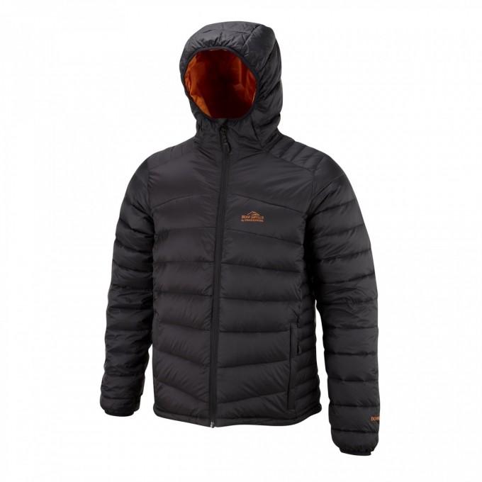 Bg Bear Grylls | Bear Grylls Camping Gear | Bear Grylls Clothing